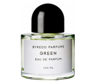 GREEN 100ML EDP