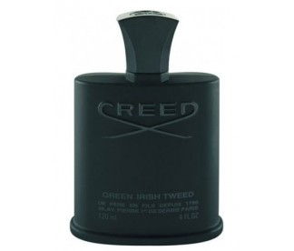 GREEN IRISH TWEED (M) 120ML EDP