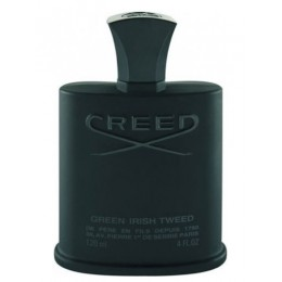 GREEN IRISH TWEED (M) TEST 120ML EDP