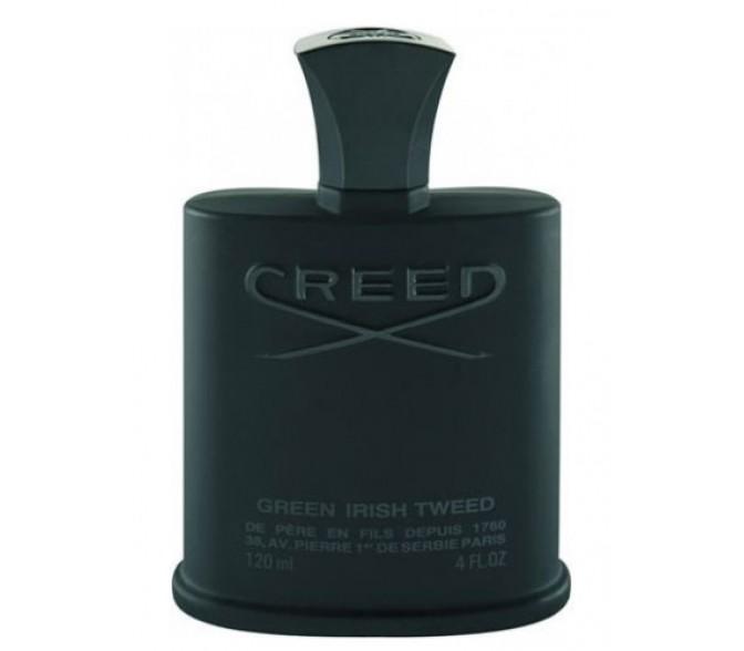Туалетная вода Creed Green Irish Tweed (M) test 120ml edp