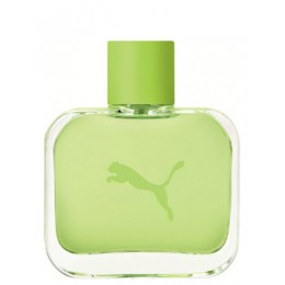 GREEN (M) TEST 60ML EDT