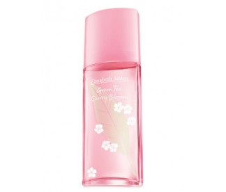 GREEN TEA CHERRY BLOSSOM (L) 100ML EDT