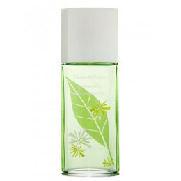 GREEN TEA HONEYSUCKLE (U) TEST 100ML EDT