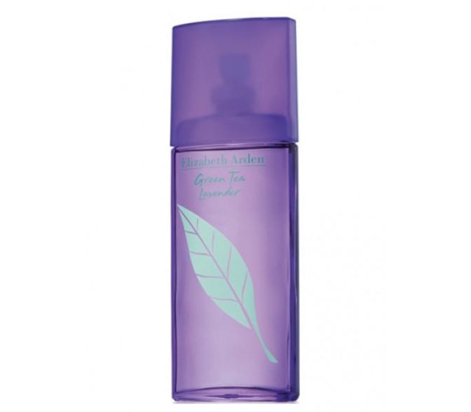 Туалетная вода Elizabeth Arden Green Tea Lavender (L) test 100ml edt