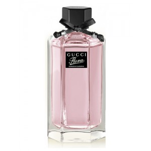 GUCCI FLORA BY GUC..