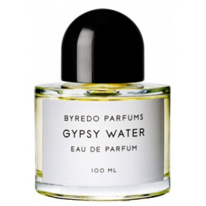 GYPSY WATER 100ML ..