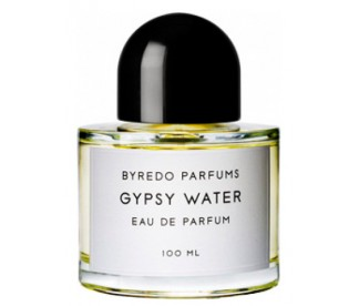 GYPSY WATER 100ML EDP