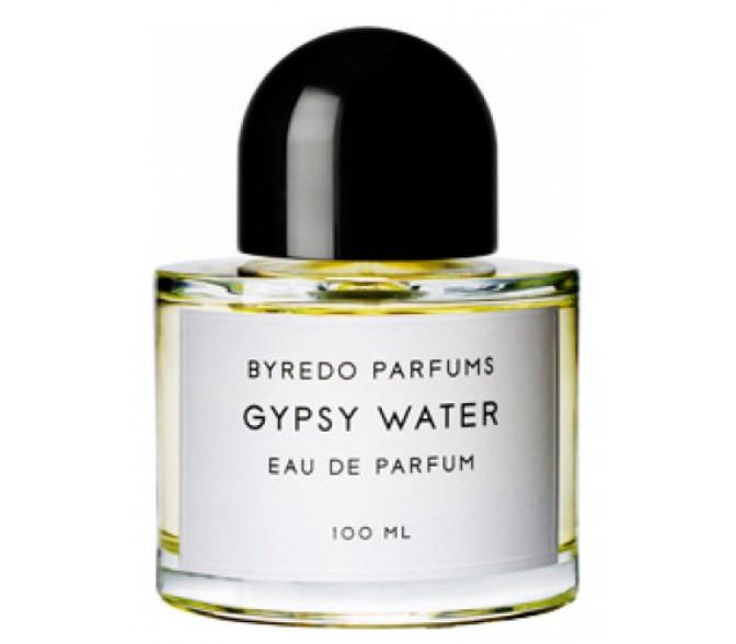 Туалетная вода Byredo Gypsy Water 100ml edp