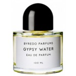 GYPSY WATER 50ML E..
