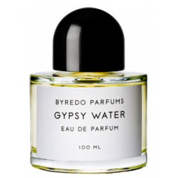 GYPSY WATER 50ML EDP