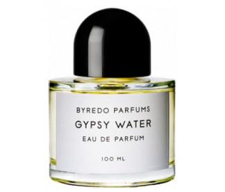 GYPSY WATER 50ML EDP