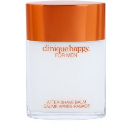 HAPPY FOR MEN A/SH BALM 50 ML