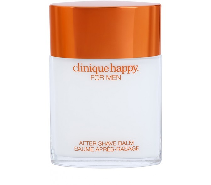 Туалетная вода Clinique HAPPY FOR men a/sh balm 50 ml