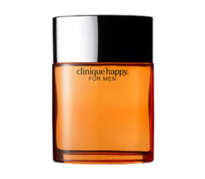 Туалетная вода Clinique HAPPY FOR men edt 100 ml