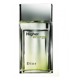HIGHER ENERGY (M) 50ML EDT