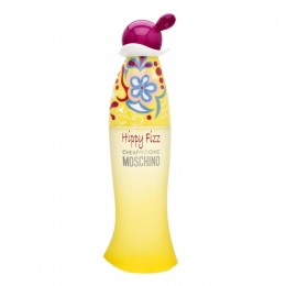 HIPPY FIZZ (L) 100ML EDT