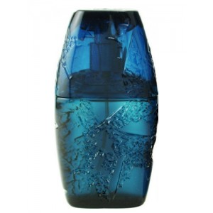 HORIZON MEN EDT 50..