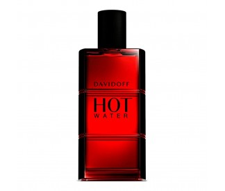 HOT WATER (M) 110ML EDT