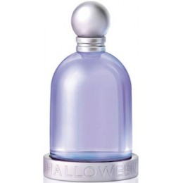 HALLOWEEN (L) 100ML EDT