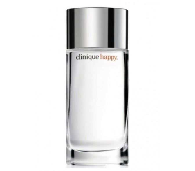 Туалетная вода Clinique Happy FOR WOMAN test 100ml parf