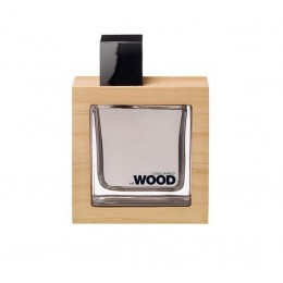 HE WOOD (M) 100ML EDT