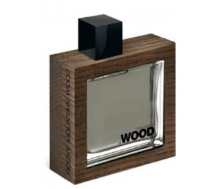 HE WOOD ROCKY MOUNTAIN WOOD (M) TEST 100ML EDT