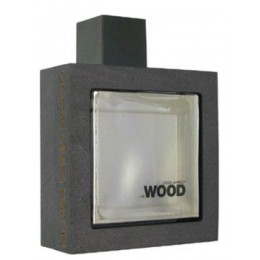HE WOOD SILVER WIND WOOD (M) 50ML EDT