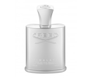 HIMALAYA (M) 120ML EDP