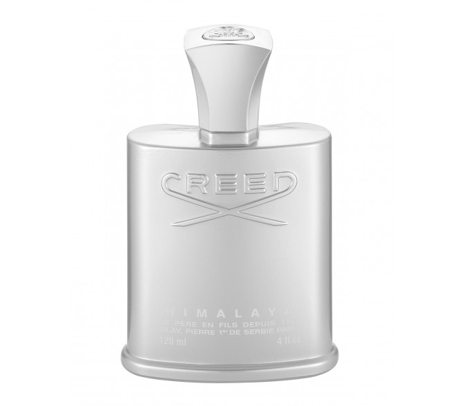 Туалетная вода Creed Himalaya (M) test 120ml edp