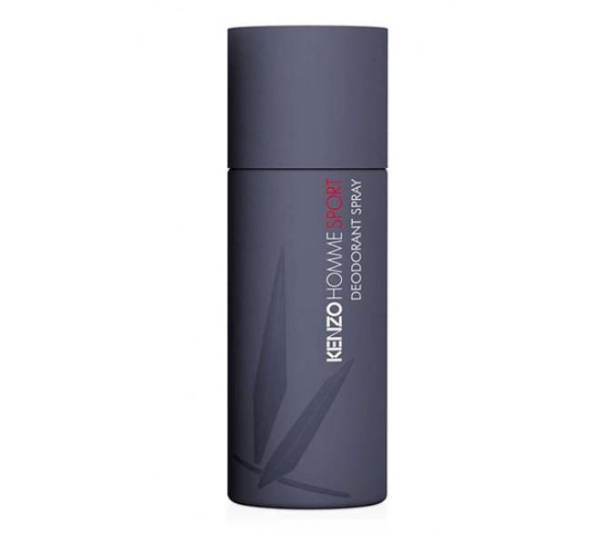 Дезодорант Kenzo Homme Sport (M) deo 150ml
