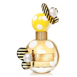 HONEY (L) 100ML ED..