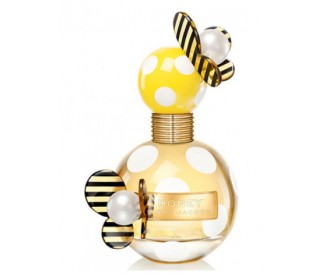 HONEY (L) 30ML EDP