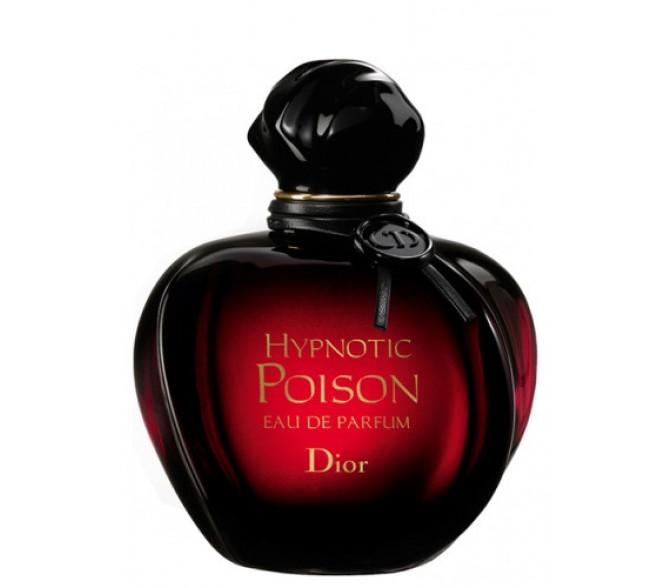 Туалетная вода Christian Dior Hypnotic Poison