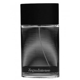 INTENSO 100ML EDT LIMITED EDITION