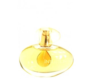 INTUITION LADY EDP 50 ML