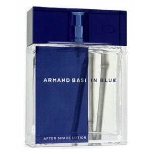 IN BLUE (M) 50ML E..
