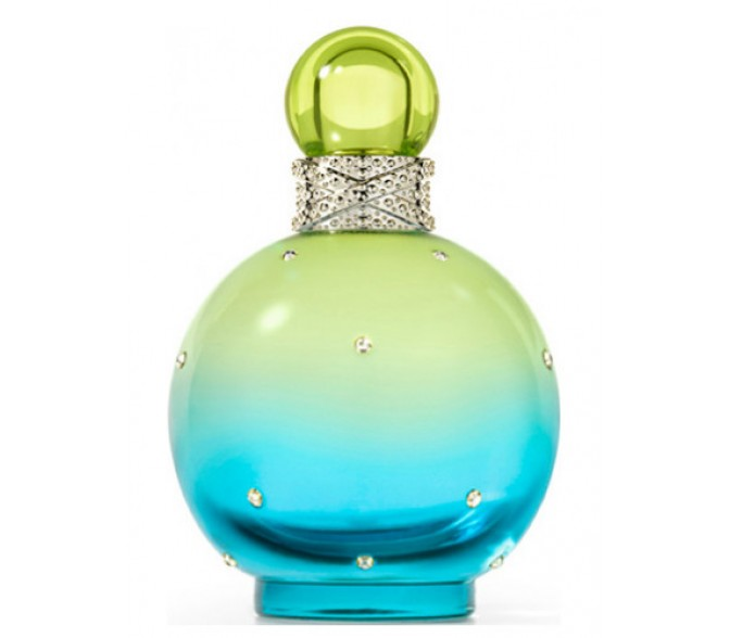 Туалетная вода Britney Spears ISLAND FANTASY lady edp 100 ml