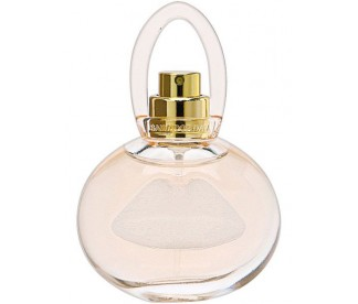 ITISLOVE INTENCE (L) 100ML EDT