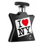I LOVE NY (U)! TES..