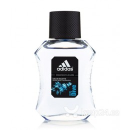 ICE DIVE (M) 50ML EDT