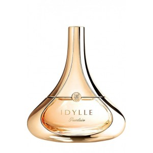 IDYLLE 50 ML..