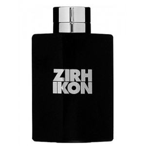 IKON (M) 125ML EDT..