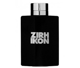 IKON (M) 125ML EDT