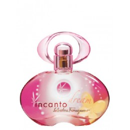 INCANTO DREAM (L) TEST 100ML EDT