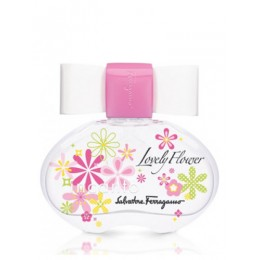 INCANTO LOVELY FLOWER (L) 30ML EDT