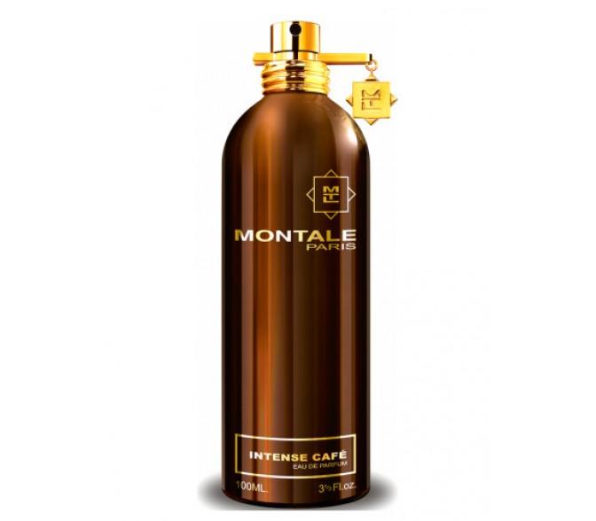 Туалетная вода Montale Intense Cafe 50ml edp