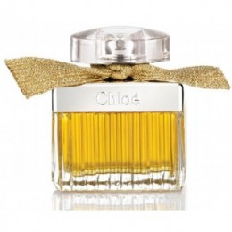 INTENSE (L) 50ML EDP