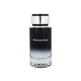 INTENSE (M) TEST 120ML EDT