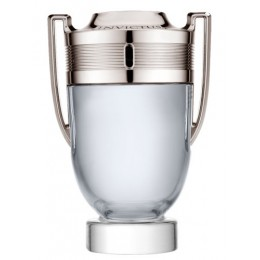 INVICTUS (M) NEW 50ML EDT