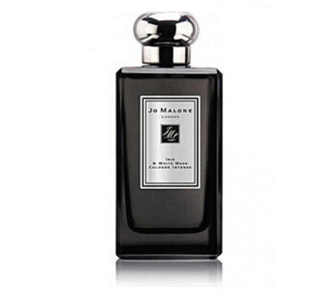 Туалетная вода Jo Malone Iris & White Musk Cologene Intense ! 100ml